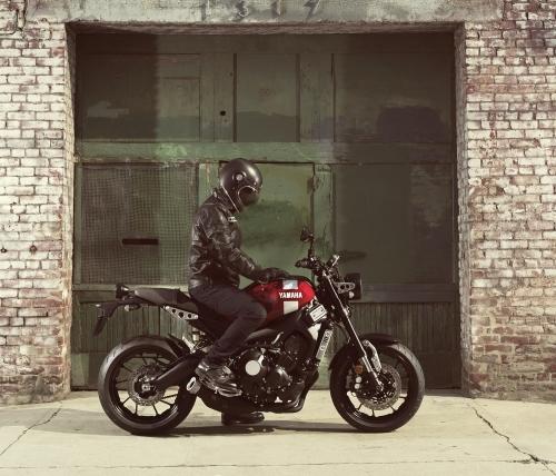 nosotros3-motolegio
