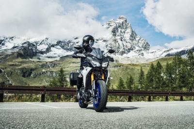 nosotros6-motolegio